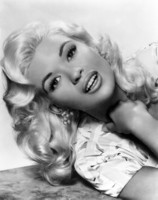 Jayne Mansfield picture G306462