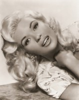 Jayne Mansfield picture G306463