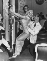 Jayne Mansfield picture G306466