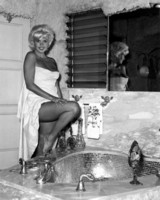 Jayne Mansfield picture G306469