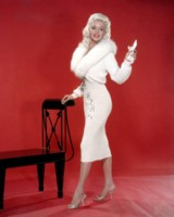 Jayne Mansfield picture G306470