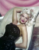Jayne Mansfield picture G306472