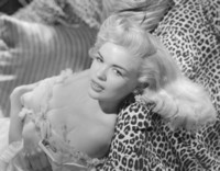 Jayne Mansfield picture G306473