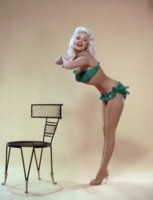 Jayne Mansfield picture G306477