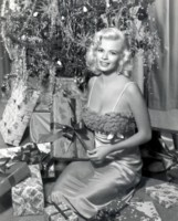 Jayne Mansfield picture G306483