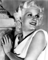 Jean Harlow picture G306642