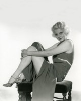 Jean Harlow picture G306652