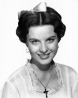 Jean Peters picture G306669