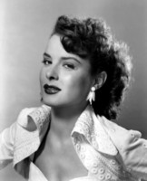 Jean Peters picture G306671