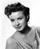 Jean Peters picture G306673
