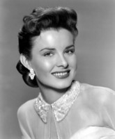 Jean Peters picture G306674