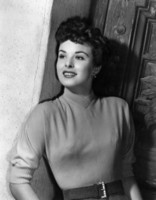 Jean Peters picture G306675