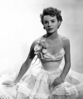 Jean Peters picture G306676