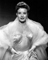 Jean Peters picture G306677