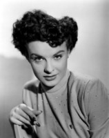 Jean Peters picture G306678