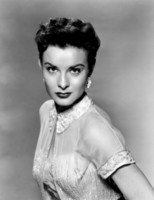 Jean Peters picture G306681
