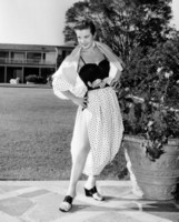Jean Peters picture G306683
