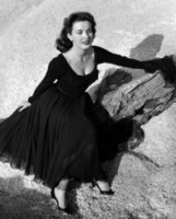 Jean Peters picture G306687