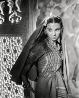 Jean Simmons picture G306693