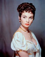 Jean Simmons picture G306696