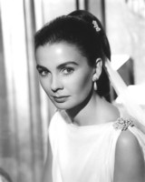 Jean Simmons picture G306711