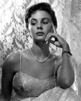 Jean Simmons picture G306708