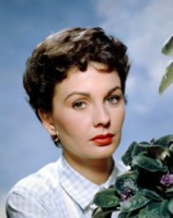 Jean Simmons picture G306710