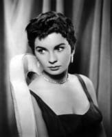 Jean Simmons picture G306712