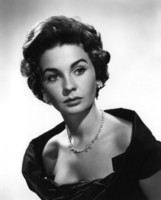 Jean Simmons picture G306713