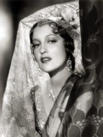 Jeanette MacDonald picture G306726