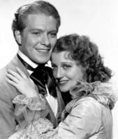 Jeanette MacDonald picture G306729