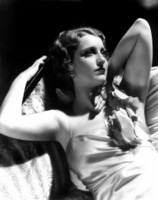 Jeanette MacDonald picture G306739