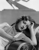 Jeanette MacDonald picture G306742