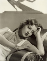 Jeanette MacDonald picture G306743