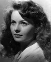 Jeanne Crain picture G306747