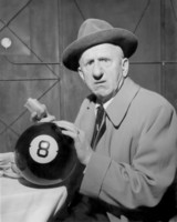 Jimmy Durante picture G306777