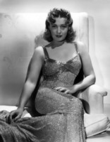 Joan Blondell picture G306800