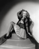 Joan Blondell picture G306802
