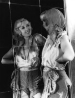 Joan Blondell picture G306803