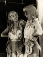 Joan Blondell picture G306804