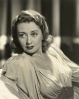 Joan Blondell picture G306807
