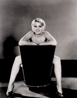 Joan Blondell picture G306813