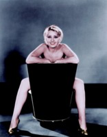 Joan Blondell picture G306814