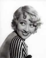 Joan Blondell picture G306815