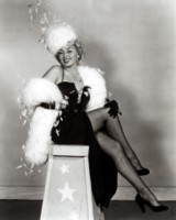 Joan Blondell picture G306817