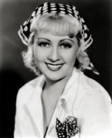 Joan Blondell picture G306818