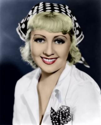 Joan Blondell poster G306819