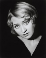 Joan Blondell picture G306820