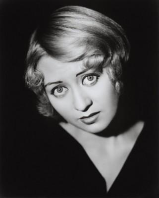 Joan Blondell poster G306820