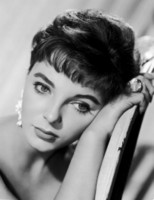 Joan Collins picture G306854